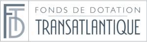 image logo Fonds de dotation transatlantique