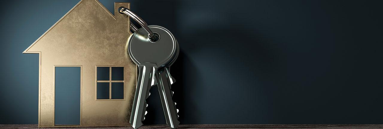 pr l vement la source zoom sur les revenus fonciers banque transatlantique. Black Bedroom Furniture Sets. Home Design Ideas